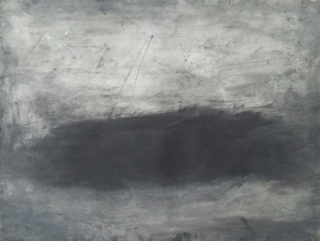 v-Denis-Martin-Caseine-crayon-et-huile-sur-papier-57x77cm-2021.jpg