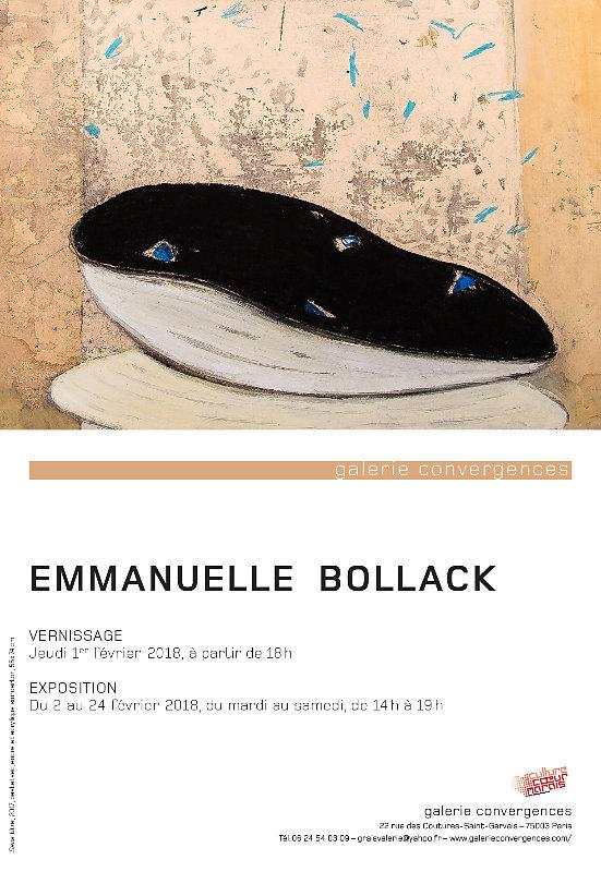 invit-Emmanuelle-Bollack-web.jpg