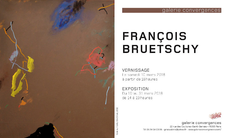 invit-Francois-Bruetschy-web-1.jpg